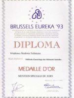 dyplom-burmistrza-brukseli-large