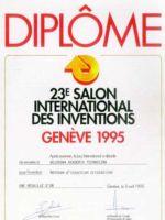 dyplom-genewa-large