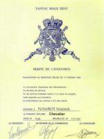 dyplom-krzyz-kawalerski-large