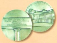 medal_od_ministra_kultury-large